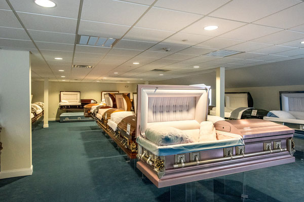 Russell Pica Funeral Home Brockton West Bridgewater Ma